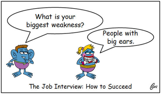 Employee-Retention-Strategies_Recruiting-Extrinsic-Thinkers_1