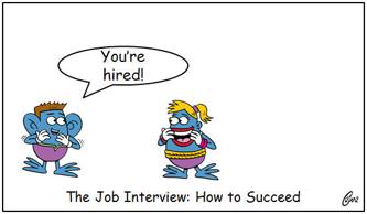 Employee-Retention-Strategies_Recruiting-Extrinsic-Thinkers_2