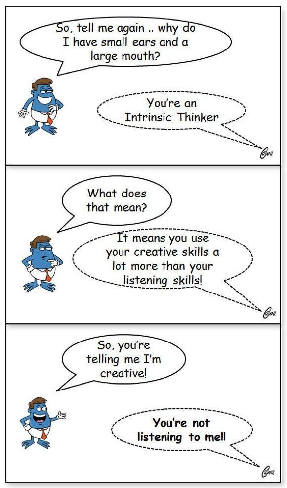 Intrinsik-Thinking-Style-Explanation