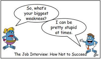 Job_Interview_Blunders_1