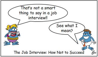 Job_Interview_Blunders_2
