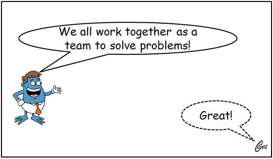 Feedback_Control_in_the_Workplace_Environment-1