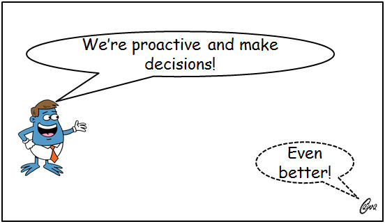 Feedback_Control_in_the_Workplace_Environment-2