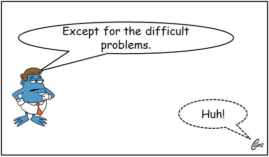 Feedback_Control_in_the_Workplace_Environment-3