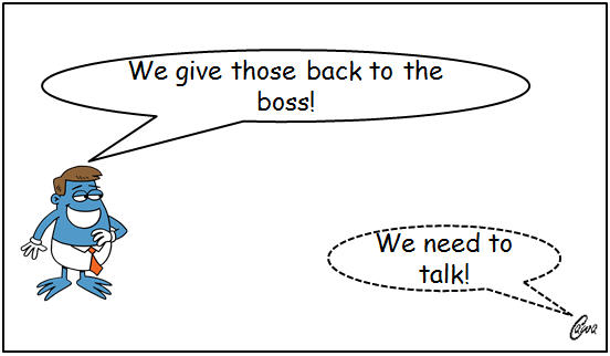 Feedback_Control_in_the_Workplace_Environment-4