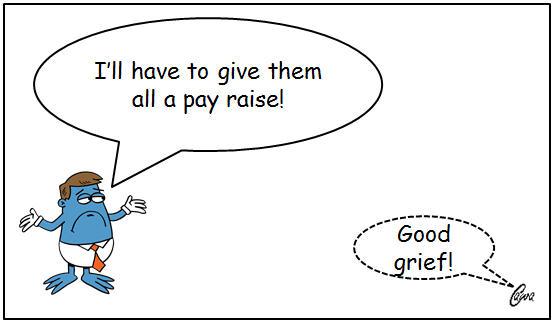 Pay-Increase.jpg