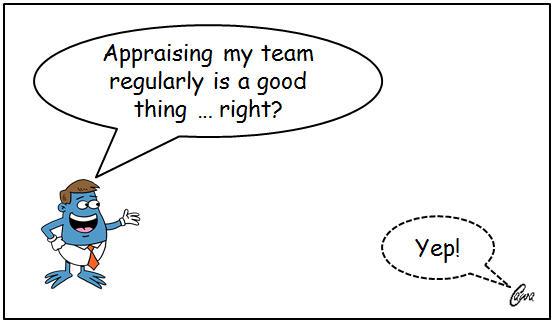 Performance-Appraisal-Methods.jpg