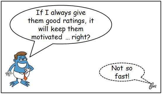 Performance-Review-Ratings.jpg