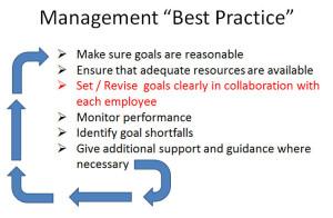 "Goal_Management_""Best_Practice"""
