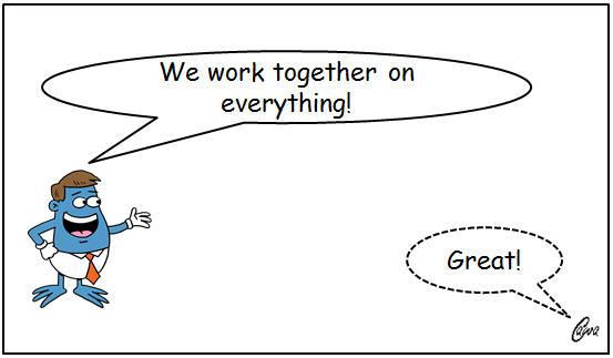 We_work_on_everything.