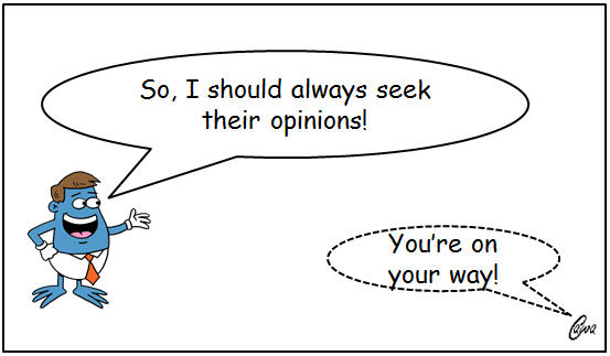 Seek_the_opinions_of_others