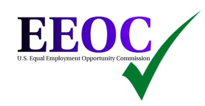EEO Compliant