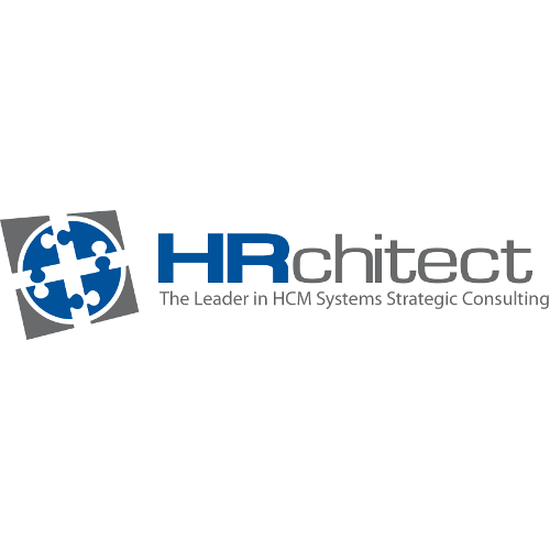 HRChitect Logo