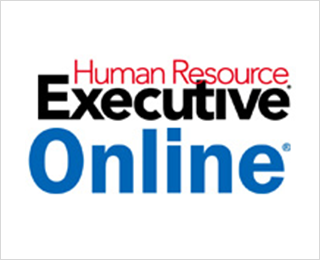 Human Resource Executive Online