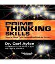 Prime Thinking Skills cover