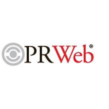 PRWeb Logo
