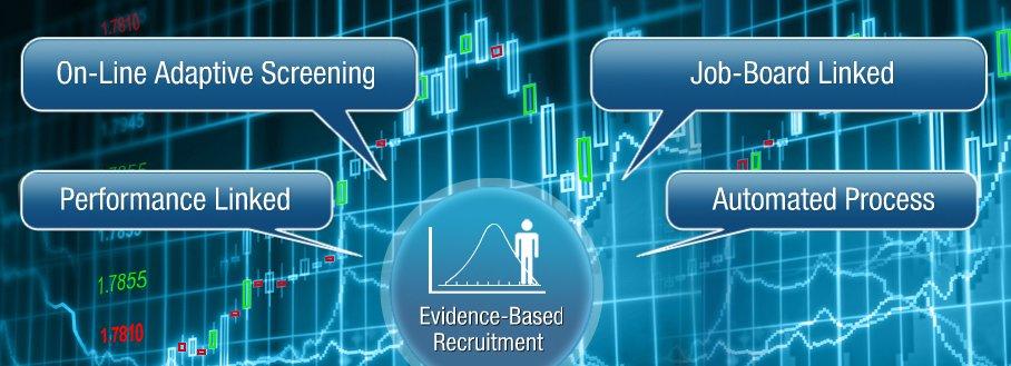 Evidence-Based Recruitment