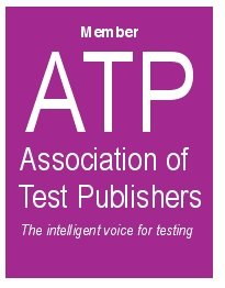 Association of Test Publishers Member
